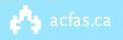 acfas.ca