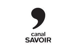 Canal Savoir