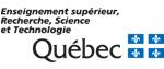 Ministère de l'Enseignement supérieur, de la Recherche, de la Science et de la Technologie