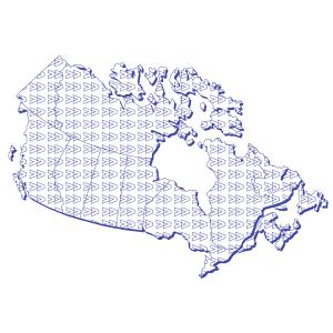 Programme de coopération en recherche dans la francophonie canadienne : déposez votre candidature d'ici le 20 avril