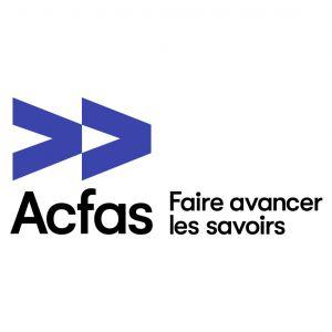 L'Acfas soutient les propositions du document de réforme pour les langues officielles du Canada
