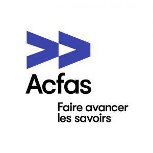 L'Acfas est à la recherche d'un-e- agent-e- de projets