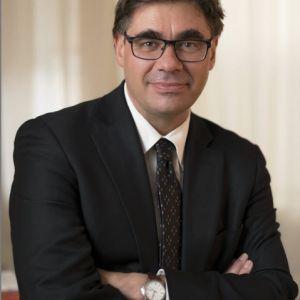 Image de profil de Pierre Noreau