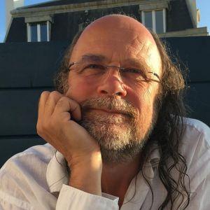 Image de profil de Alexandre Buysse