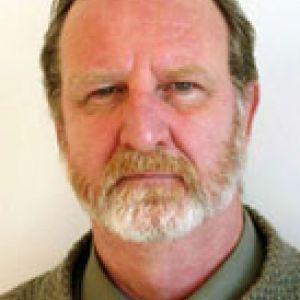 Image de profil de Claude Boucher