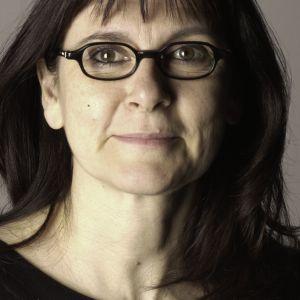 Image de profil de Lynn Lapostolle