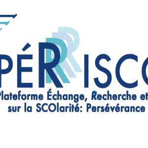 Image de profil de Thérèse Laferrière