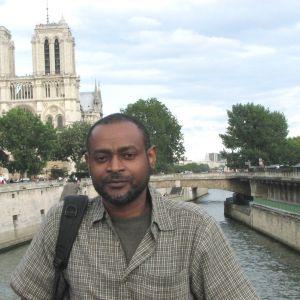Image de profil de Carlo Prévil