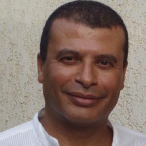Image de profil de Fouad Erchiqui