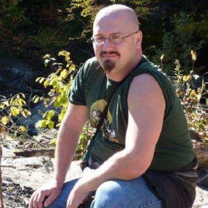 Image de profil de Christian Bélanger