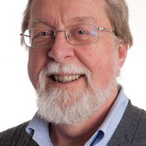 Image de profil de René Lachapelle