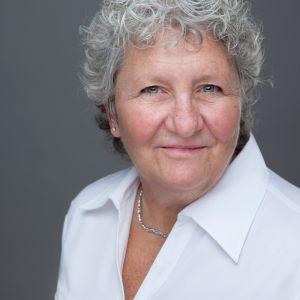 Image de profil de Hélène Meunier