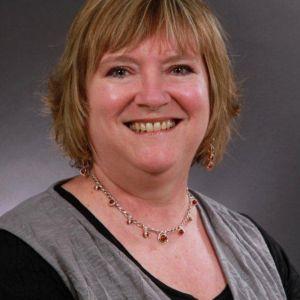 Image de profil de Diane Gagné