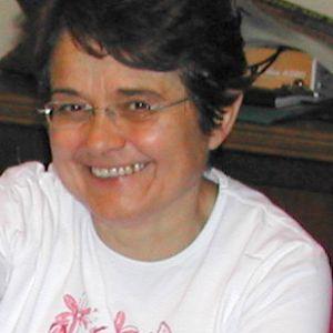 Image de profil de Michèle Prince