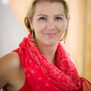Image de profil de Marie-Hélène Poulin