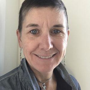 Image de profil de Suzanne Guillemette