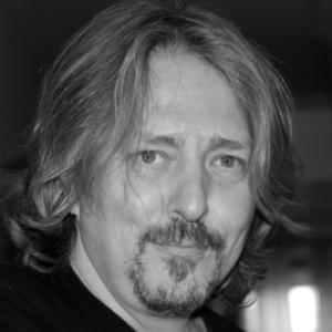 Image de profil de Daniel Tomiuk