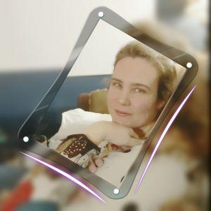 Image de profil de Juliane Bertrand