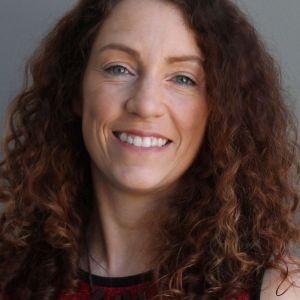 Image de profil de Christine Brabant