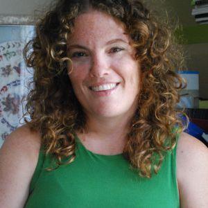 Image de profil de Sivane Hirsch