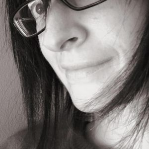 Image de profil de Marie-France Noël