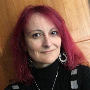 Image de profil de Carine Villemagne