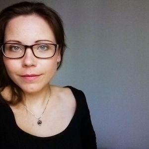 Image de profil de Vanessa Chenel