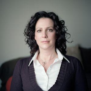 Image de profil de Catherine Côté