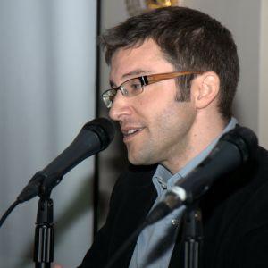 Image de profil de Daniel Côté