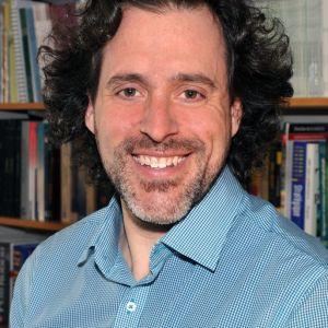 Image de profil de Étienne St-jean