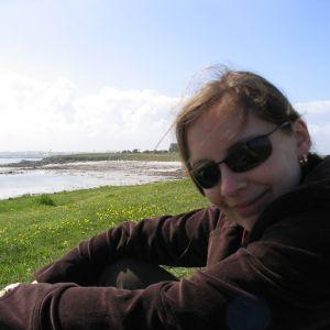 Image de profil de Séverine  Parayre