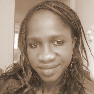 Image de profil de Marième Pollèle Ndiaye