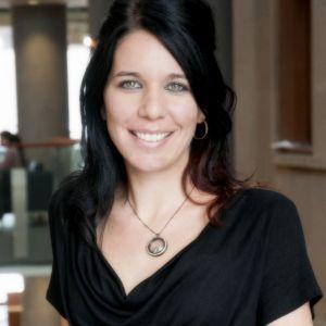 Image de profil de Isabelle Côté