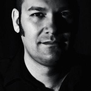 Image de profil de Yan Sénéchal