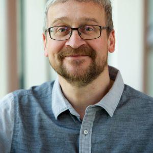 Image de profil de Olivier Bonneau