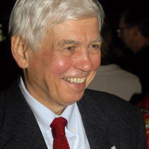Image de profil de André-Pierre Contandriopoulos
