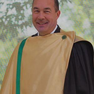 Image de profil de Claudio Pousa