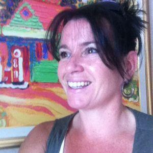 Image de profil de Maryse Gareau