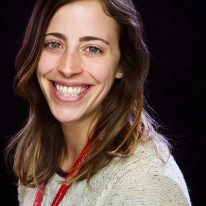 Image de profil de Isabelle Laforest-Lapointe
