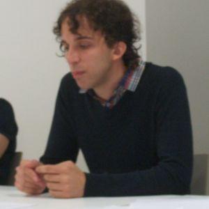 Image de profil de Romain Dupré