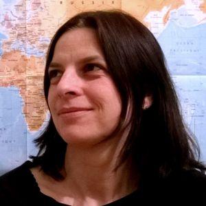 Image de profil de Céline Clément