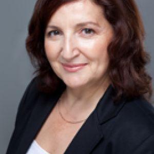 Image de profil de Anila Fejzo