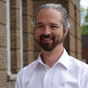 Image de profil de David Pelletier