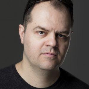 Image de profil de Martin Lalonde