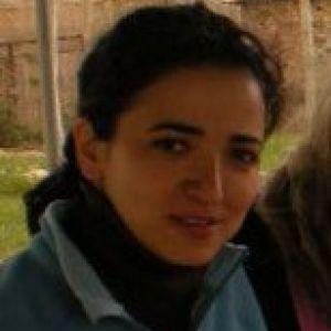 Image de profil de Wadiaa Khoury