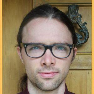 Image de profil de Sébastien Boisvert