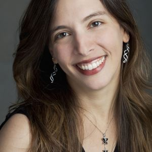 Image de profil de Valérie Harvey