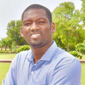 Image de profil de Abdoulkadre Ado, Phd