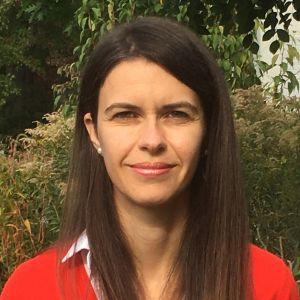 Image de profil de Véronique Grenier