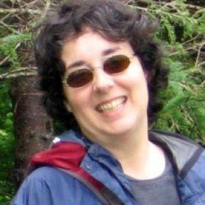 Image de profil de Marie-Hélène Bérard